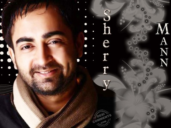 Sherry-Mann-Wallpaper-4