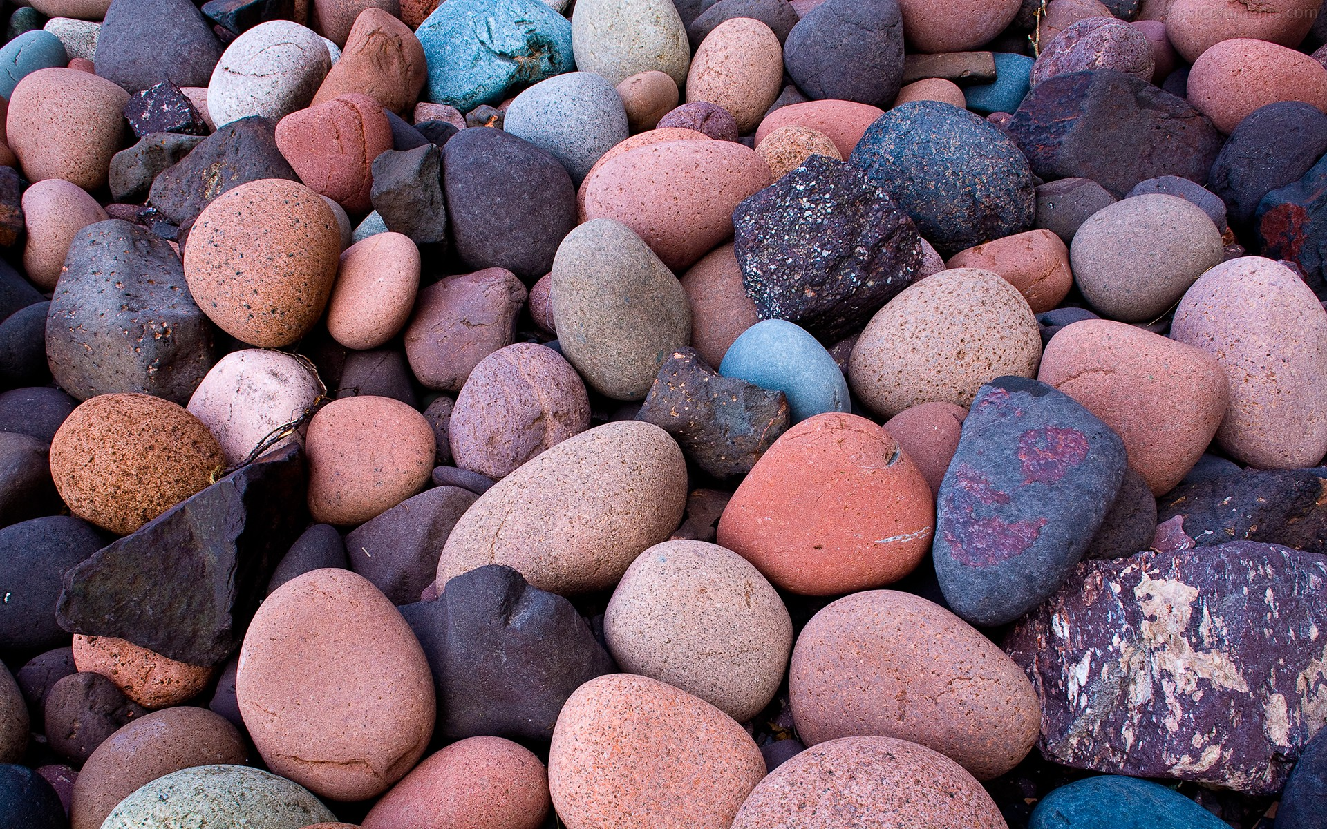 Rocks Wallpapers Page 3