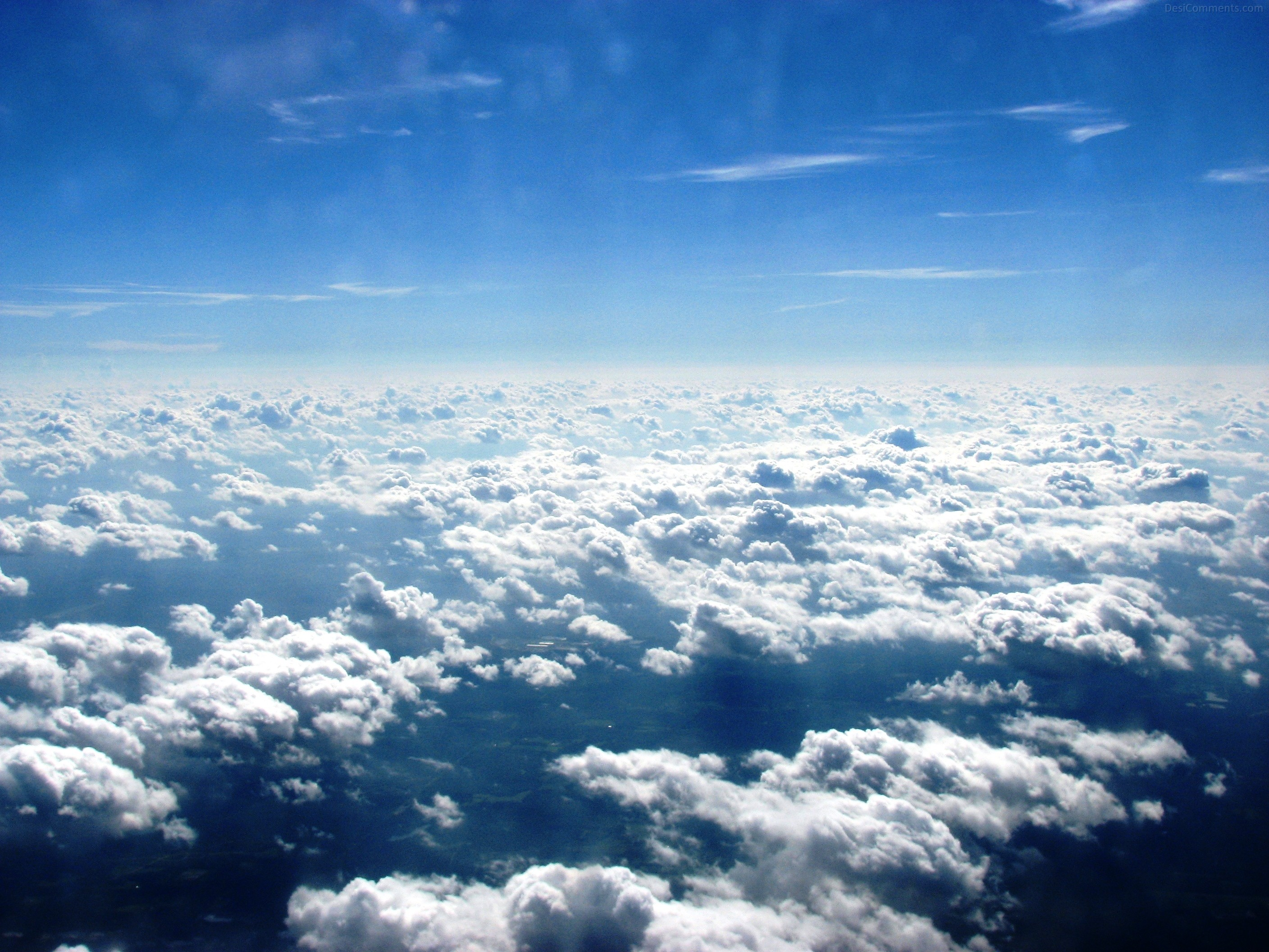 ... Best Cloud by Cloud Wallpapers Page 3 ...