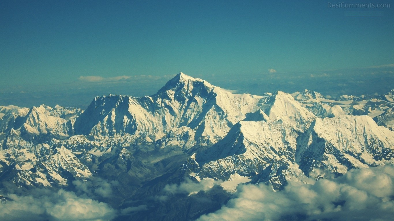 Most Inspiring Wallpaper Mountain Hipster - White-mountains  You Should Have_773425.jpg