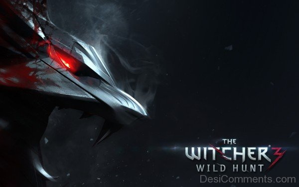 The Witcher 3 Wild Hunt Game Picture