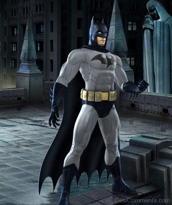 Batman Render-DC044-DC015