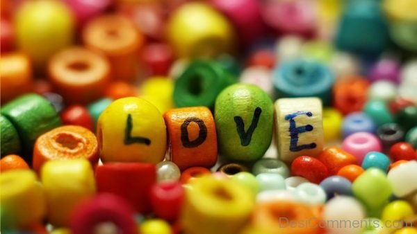 Pic Of Love
