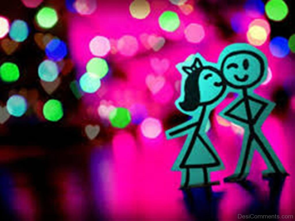 Sweet cute love desicomments sweet cute love altavistaventures Image collections