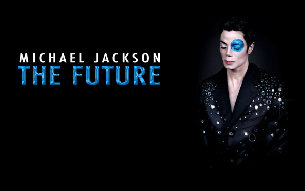 Michael Jackson The Future