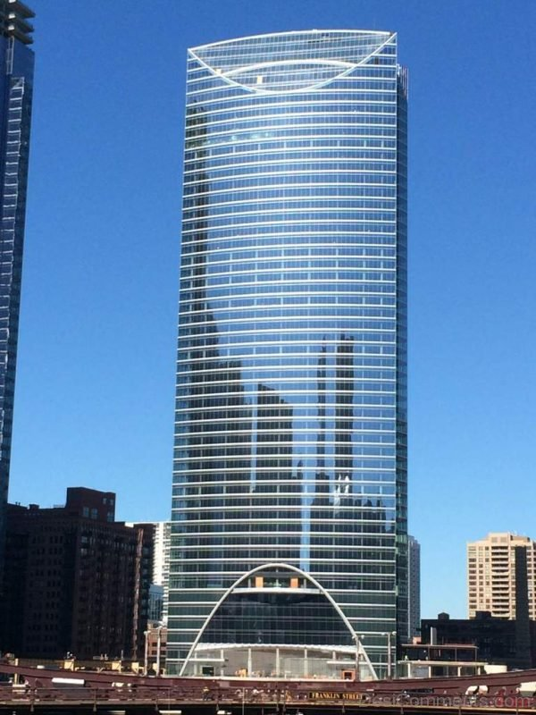 River Point - Chicago