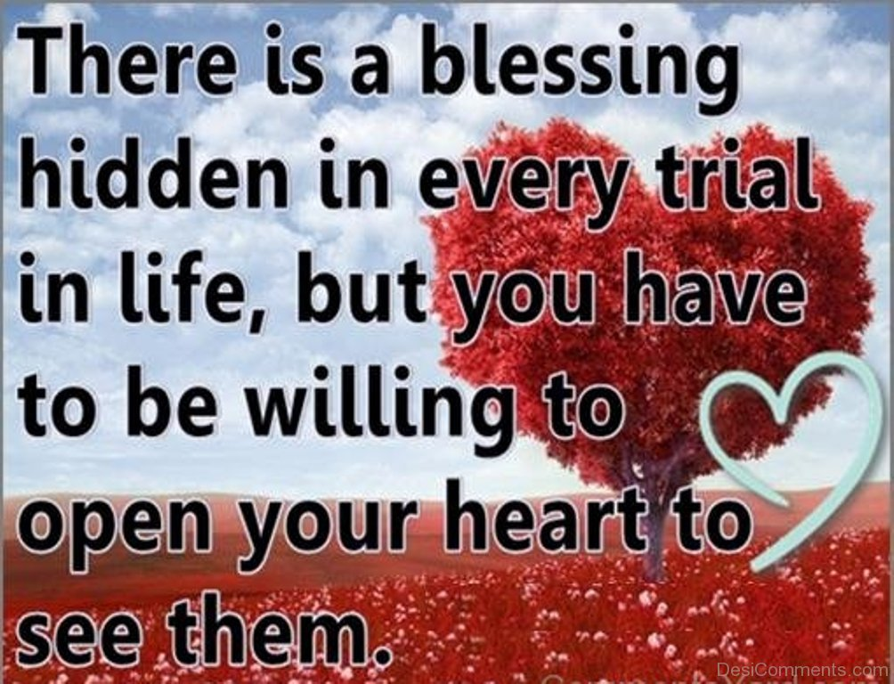 blessings pictures images graphics for facebook whatsapp