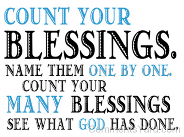 Count Your Blessings 2-DC56