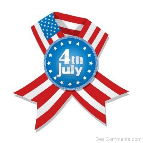 Picture: 4th July Photo