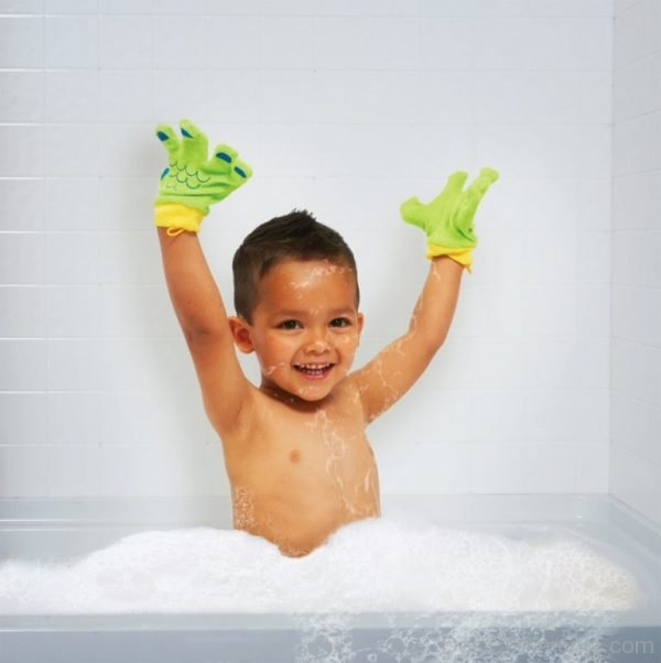 Bubble Bath Day Pictures Images Graphics For Facebook
