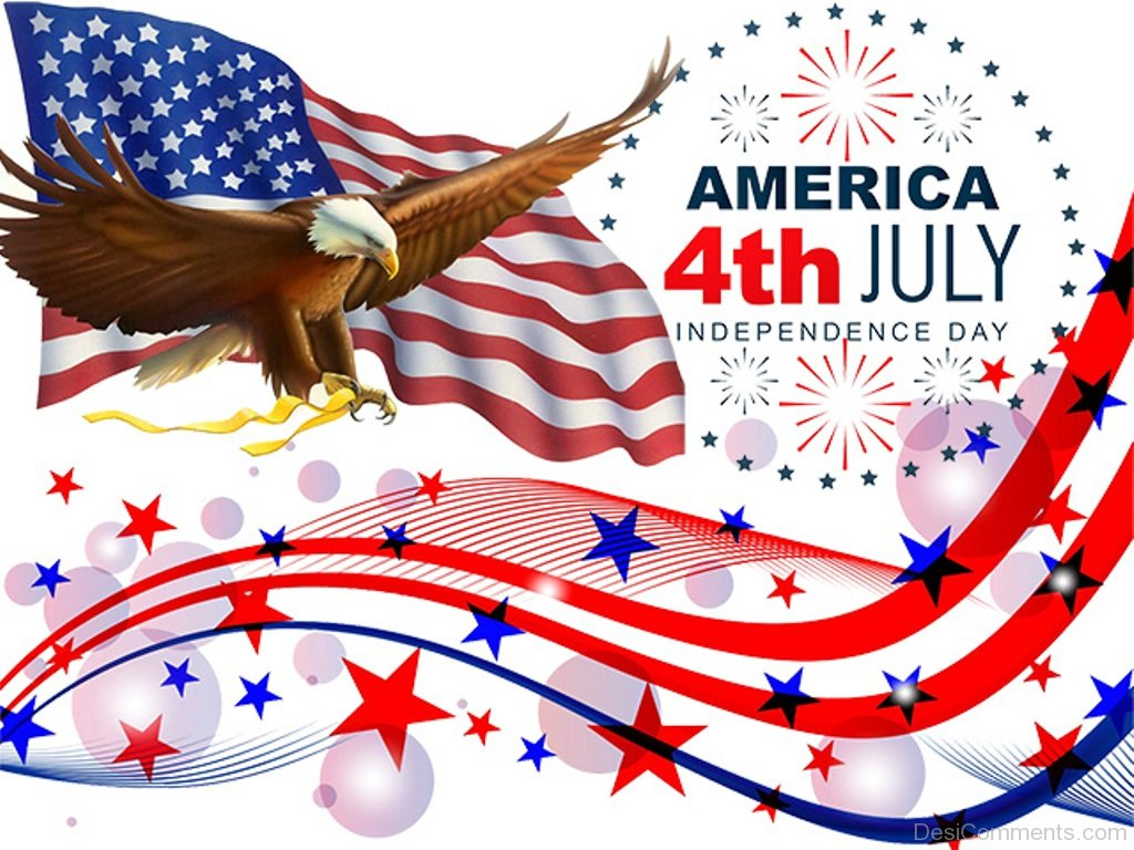 4th July Pictures Images Graphics