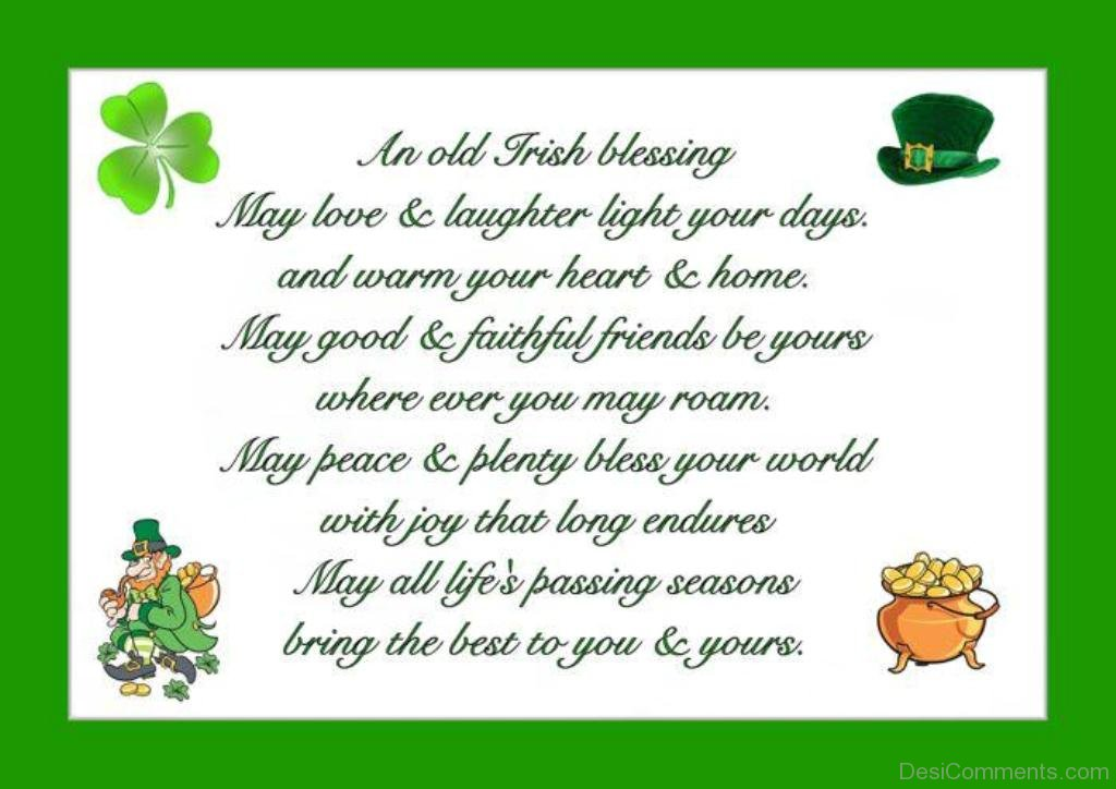 Poems Graphics Pictures, Images, Graphics for Facebook ...