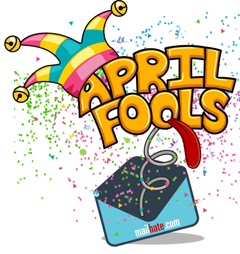 download april fool images