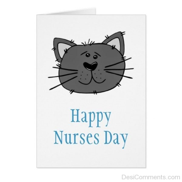 Awesome Nurse Day Pic