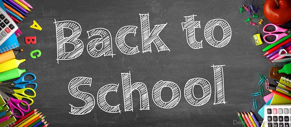 back to school pictures images graphics for facebook whatsapp. Black Bedroom Furniture Sets. Home Design Ideas