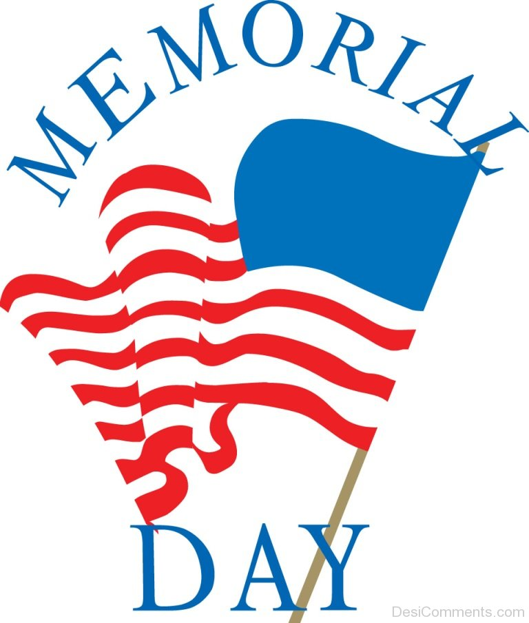 Memorial day pictures images graphics for facebook for Decoration day