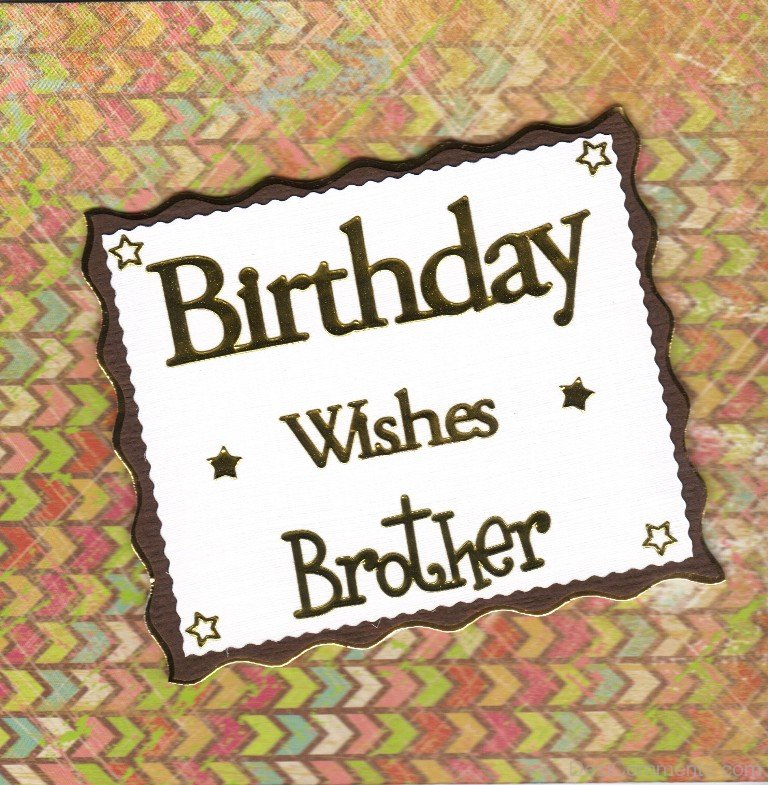 Birthday Wishes for Brother Pictures Images Graphics for – Happy Birthday Greetings to a Brother