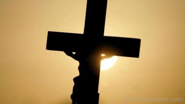 Picture: Christianity Cross Image
