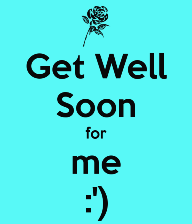 Get Well Soon Pictures Images Graphics For Facebook