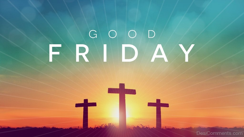 good friday pictures  images  graphics for facebook  whatsapp jesus on the cross clipart black and white jesus on the cross clip art free