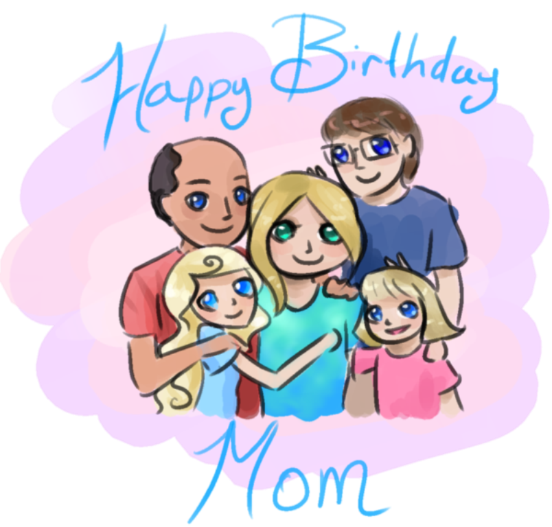 Birthday Wishes for Mother Pictures Images Graphics for Facebook – Happy Birthday Greetings to Mother