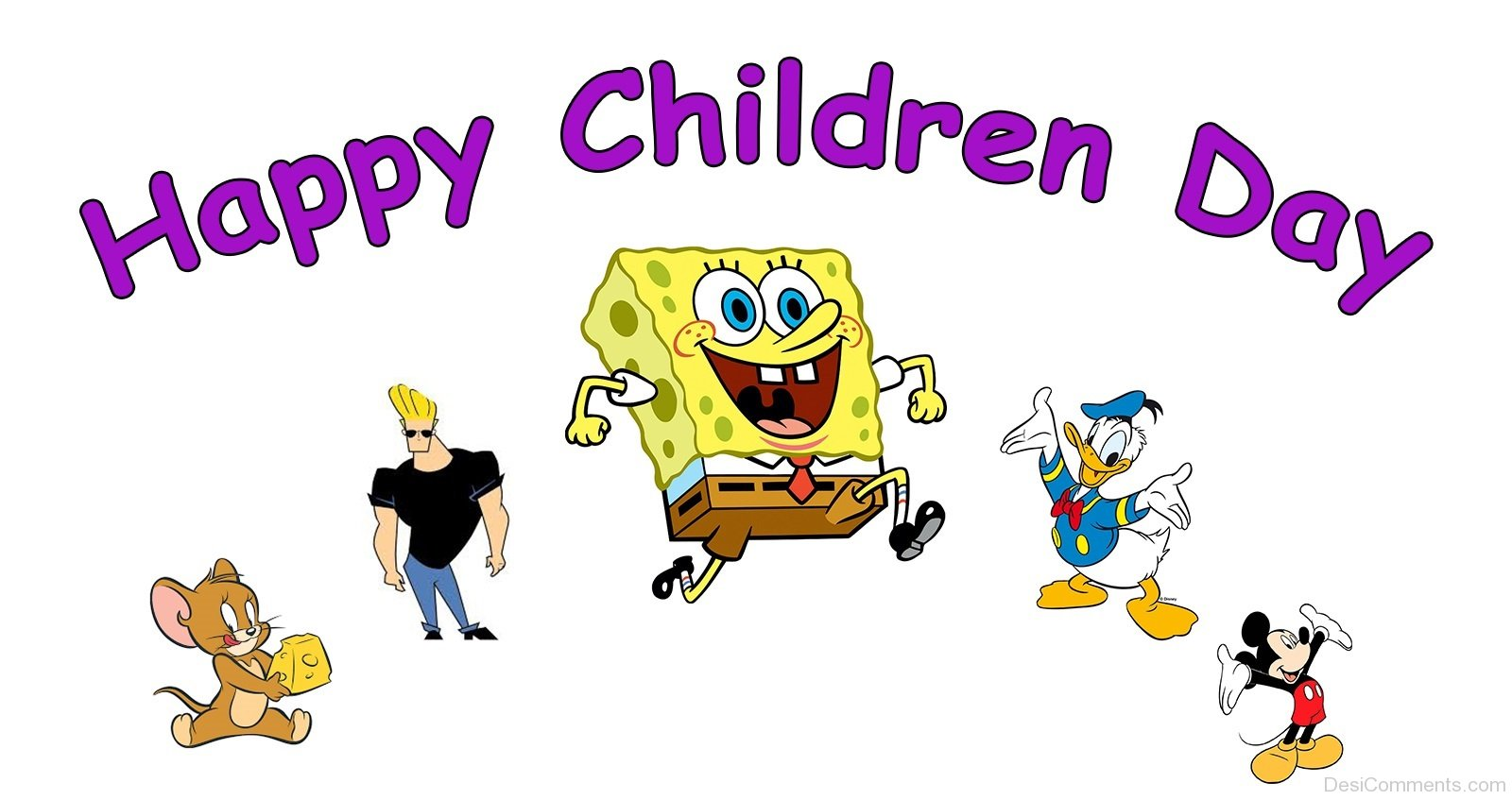 childhood is the happiest time The term childhood is non-specific in its time span and can imply a varying range  of years in human development.
