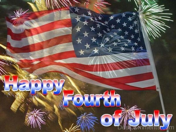 happy fourth of july - photo #25