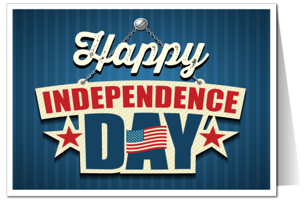 4th July Pictures, Images, Graphics - Page 3