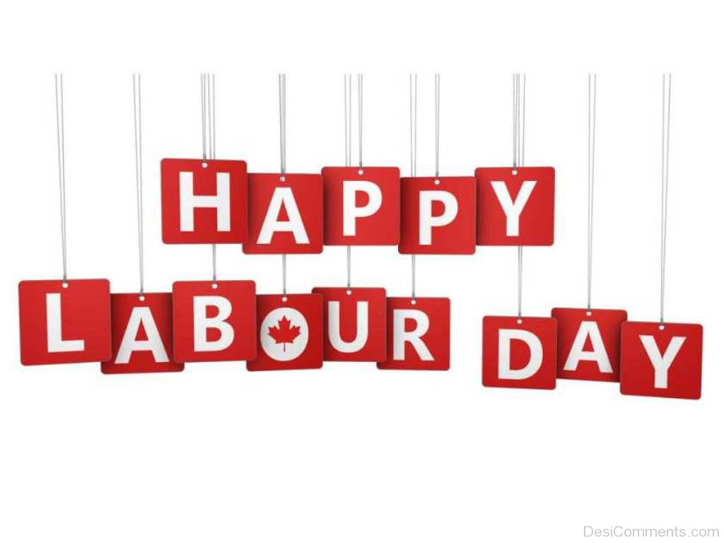 Labour Day Pictures, Images, Graphics for Facebook ...