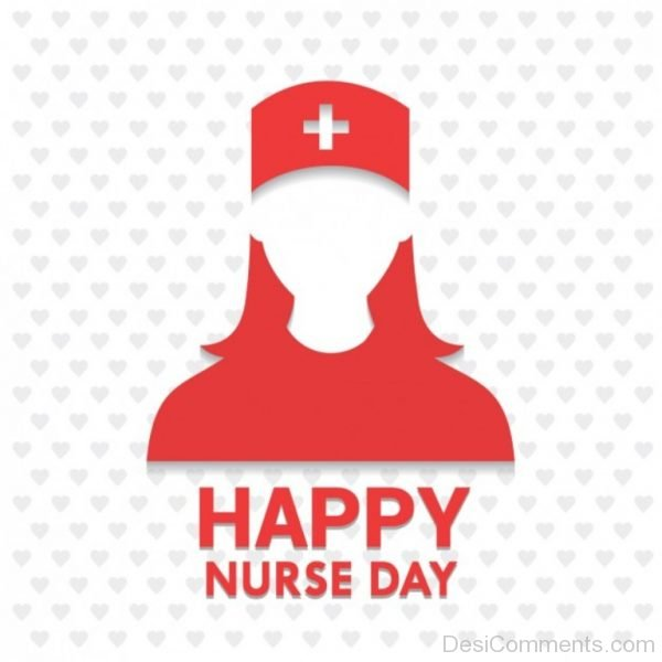 Nurse Day Pictures, Images, Graphics
