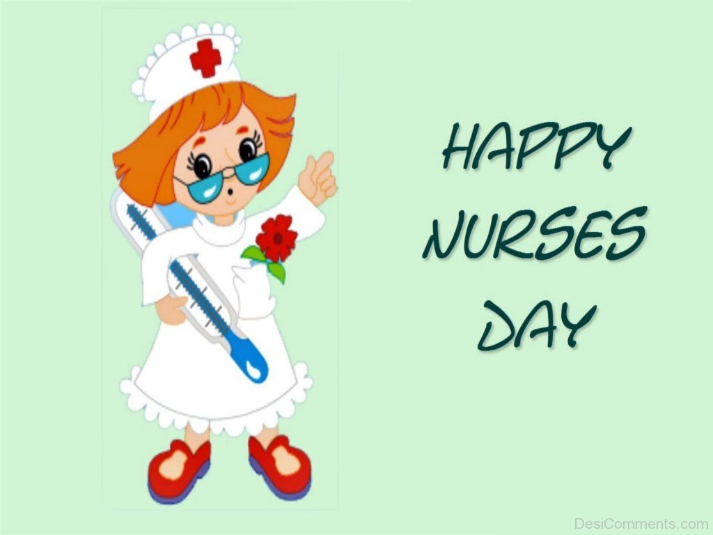 Nurse Day Pictures Images Graphics