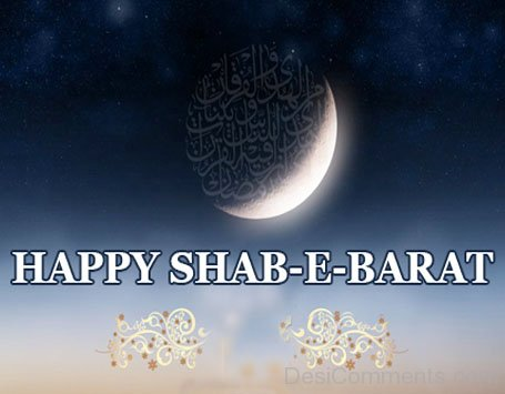 shabebarat pictures images graphics for facebook whatsapp