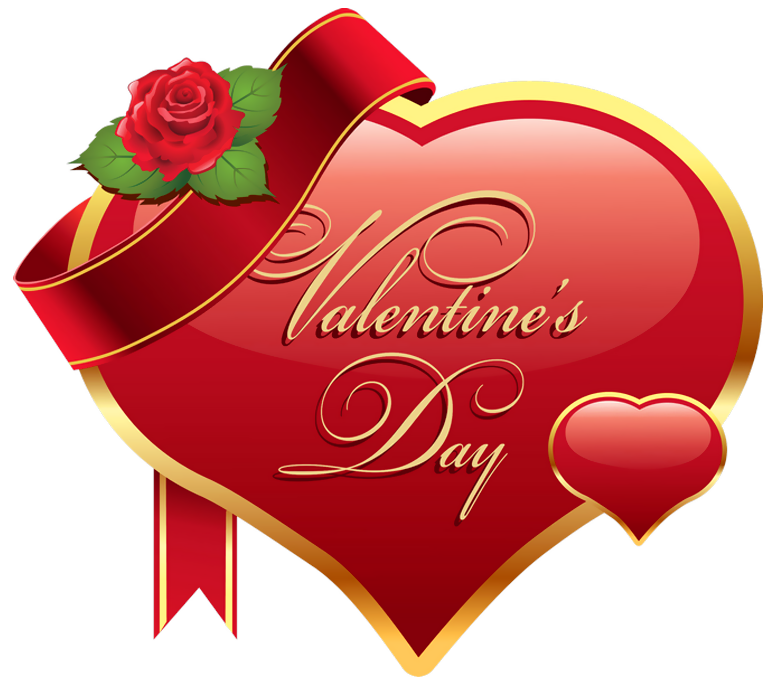 Valentine S Day Pictures Images Graphics For Facebook
