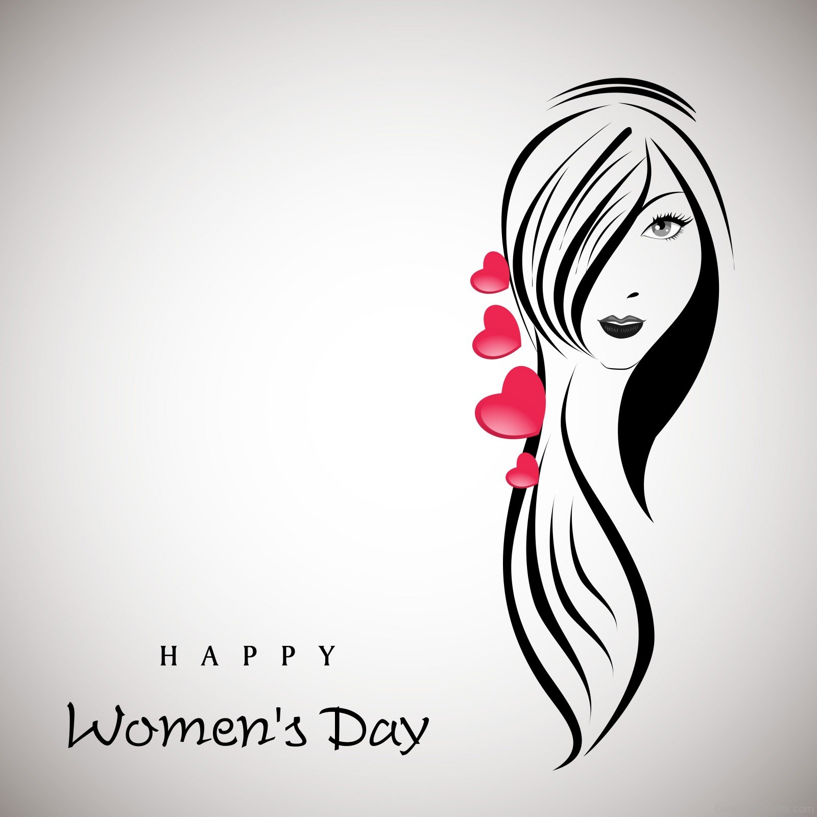 womens day Turn this international women's day into a funfilled holiday for yourself with these amazing puzzle activities themed to the occasion try these cool puzzles and celebrate this holiday of.