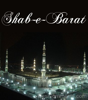 shab e barat pictures and images page 2