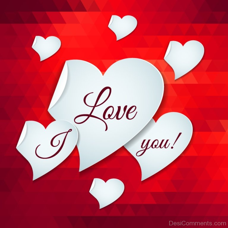 I Love You Pictures Images Graphics Page 3