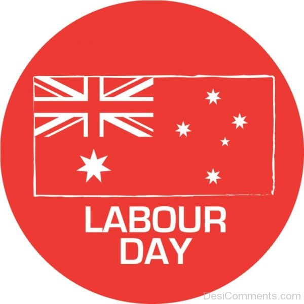 Image Of Labour Day