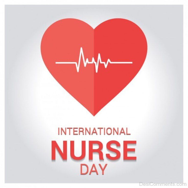 Nurse Day Pictures, Images, Graphics for Facebook, Whatsapp