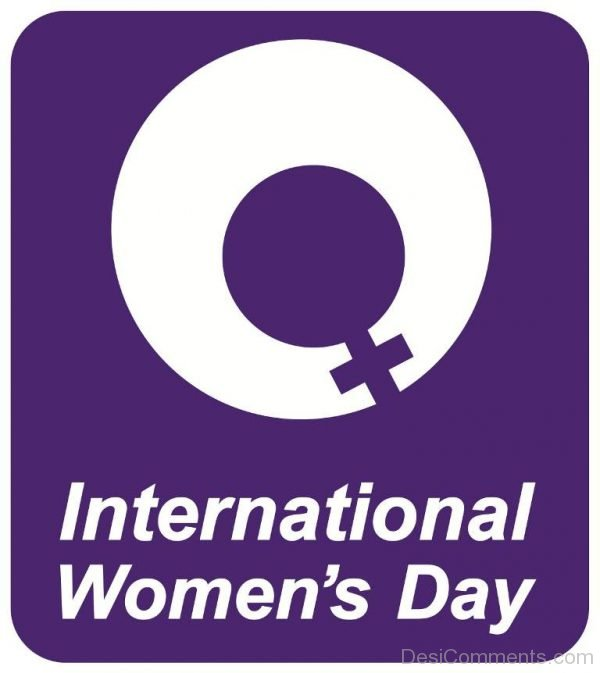 International Womens Day Pic