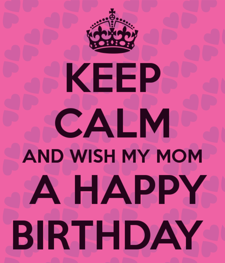 Birthday Wishes For Mother Pictures, Images, Graphics For