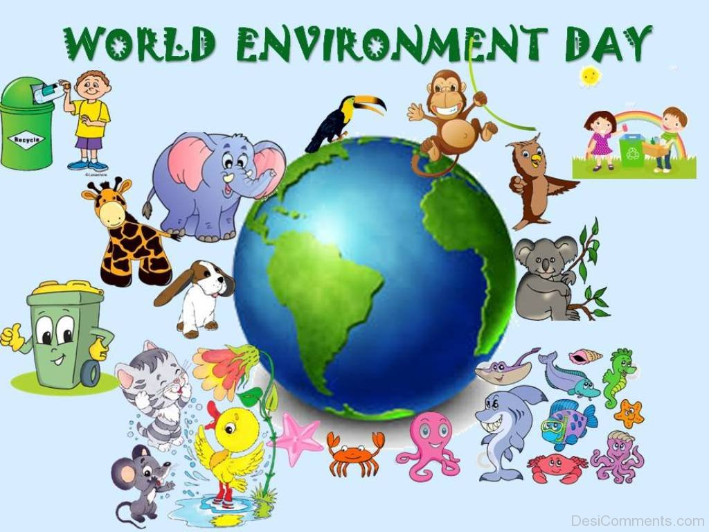 enviroment day Earth day is an annual event celebrated on april 22 worldwide, various events are held to demonstrate support for environmental protectionfirst celebrated in 1970, earth day events in more.