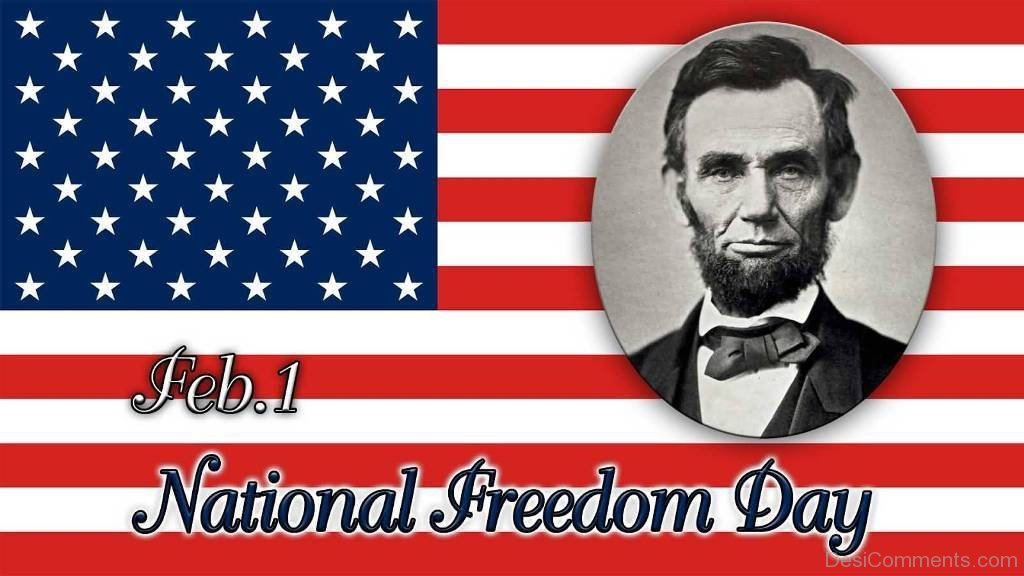 National Freedom Day Pictures Images Graphics For