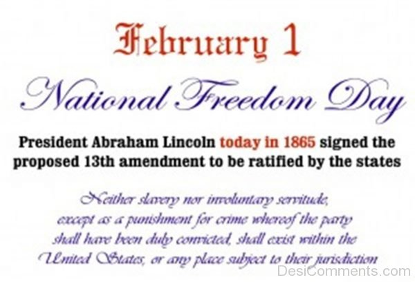 Freedom National day quotes pictures foto