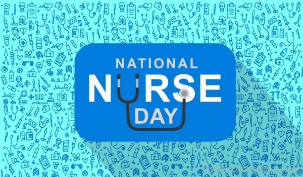 Picture: National Nurse Day