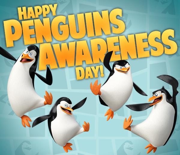 Nice-Pic-Of-Penguins-Awareness-Day-600x518.png