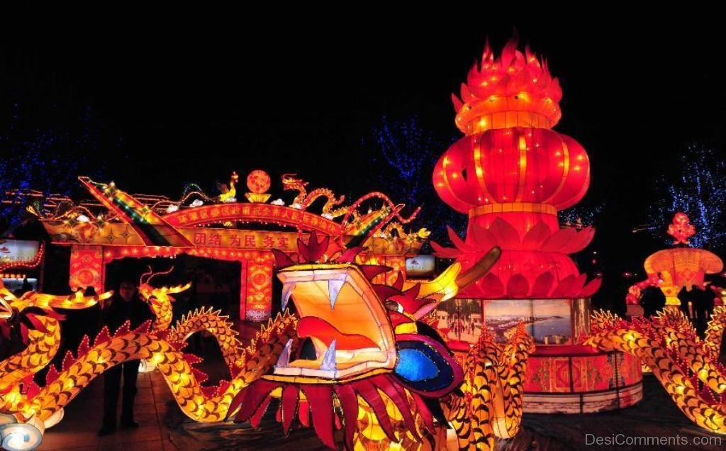 Nice pic of spring festival - Www nice pic other ...