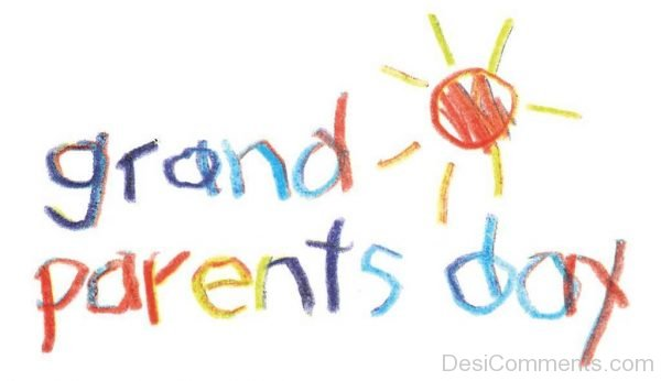 Photo Of Parents Day