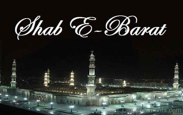 shabebarat pictures images graphics for facebook