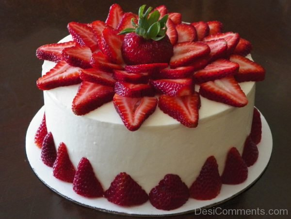 Picture: Tasty Cake Image