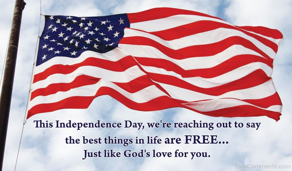4th July Pictures, Images, Graphics - Page 4